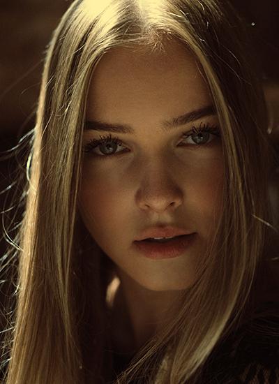 Hanna E