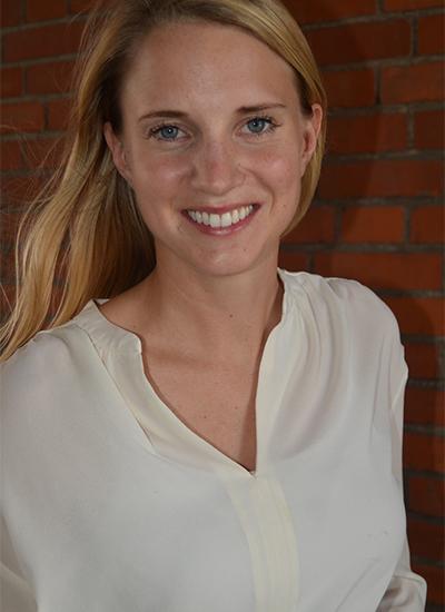 Johanna E R