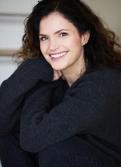 Sofia K