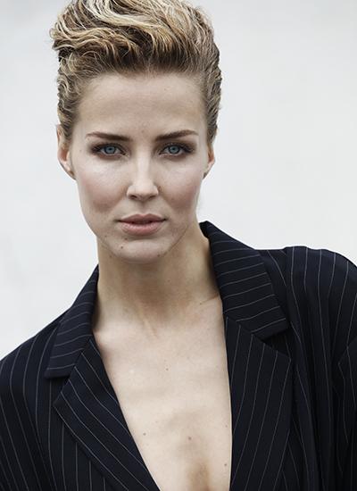Johanna J
