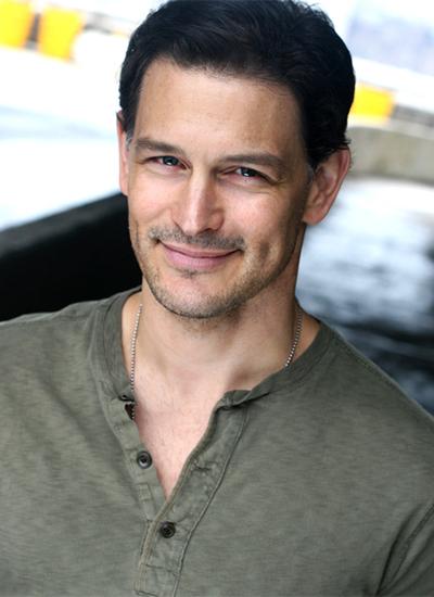 Gavin H
