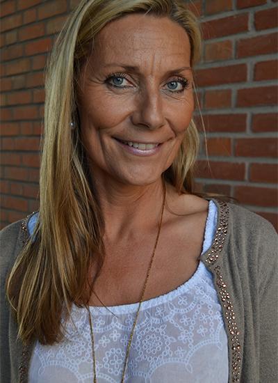Annelie A