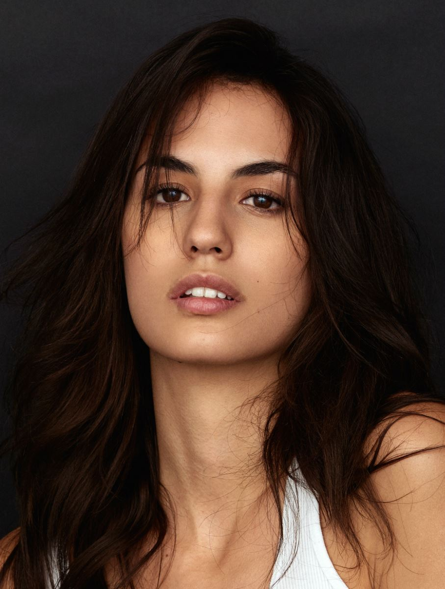 Michaela S - Sweden Models Agency®   Model, Beautiful