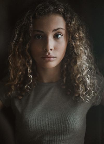 Stella FV - Sweden Models Agency®