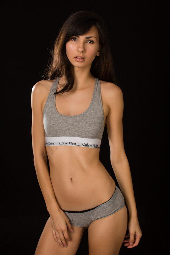 Katarina Czabafy
