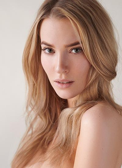 Emma A