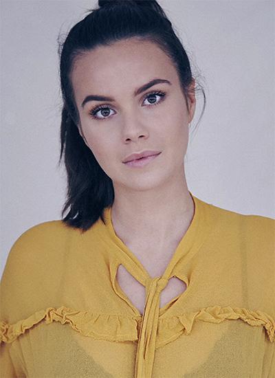 Sophie W