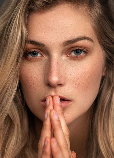 Lydia C