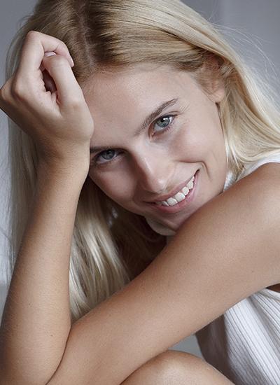 Andrea N