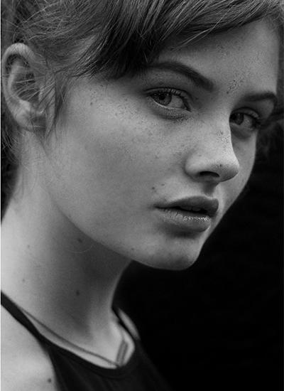 Mikaela K