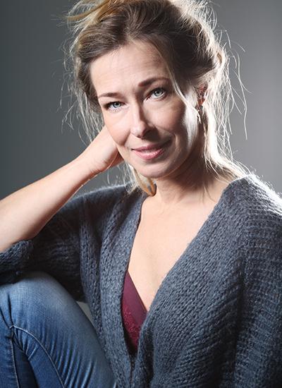 Josefine Eichmüller