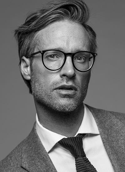 Anders R