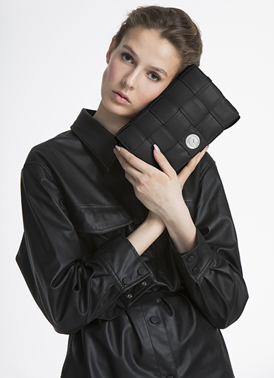 Sasha - Sweden Models Agency®   Model agency, Model, Sashas