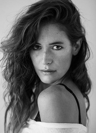 Susanna G