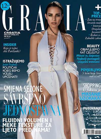 !NASLOVNA Grazia CRO 204 a.indd