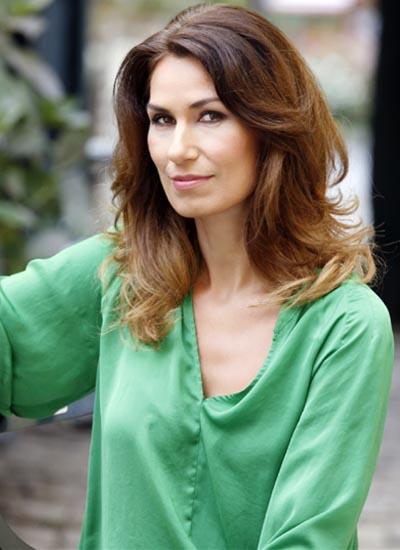 Barbara Pavlovic