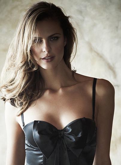 Camilla G
